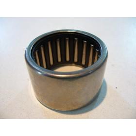 bearing 25X32X20