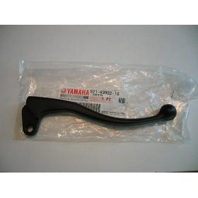 YAMAHA TY 125 to 250 black brake lever