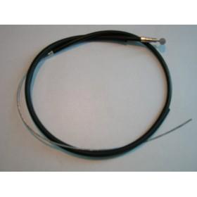 Montesa Cota 123 et 172 câble de frein avant